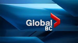 Global BC News