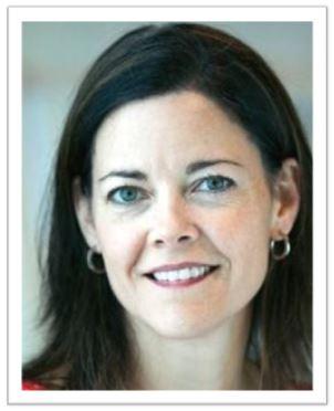 Lori Moger profile