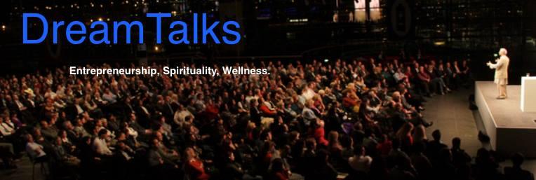 Dream Talks Global