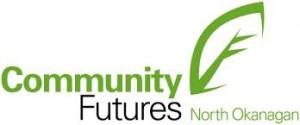 Community Futures North Okanagan