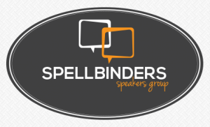spellbinders speakers group