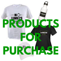 CAFEPRESS Products for Purchase