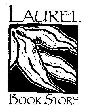 laurel book store