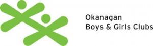 Okanagan Boys and Girls Clubs