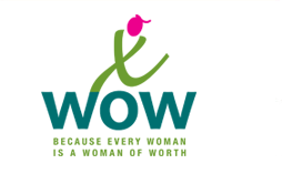 Move and Groove at the Women of Worth Event