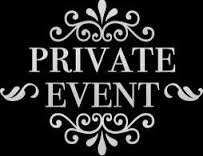 Leah Goldstein private event