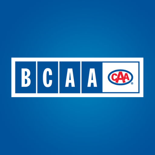 BCAA Service Provider Partner Conference 2018