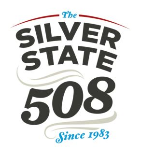 Silver State 508