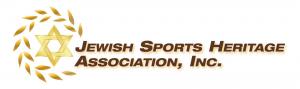 Jewish SPorts Heritage Association