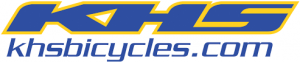 Race across america 2020 sponsor